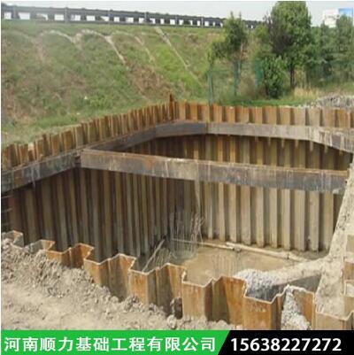 郑州米乐体育m6桩施工的常见问题